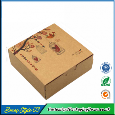 Biscuit Packaging Boxes 3